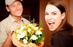 Flower Delivery Tomorrow