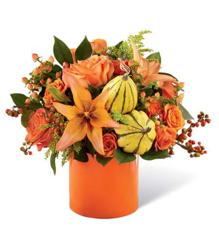 Order Flowers Plants