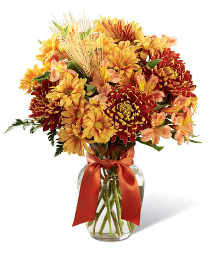 Best Florists Denver