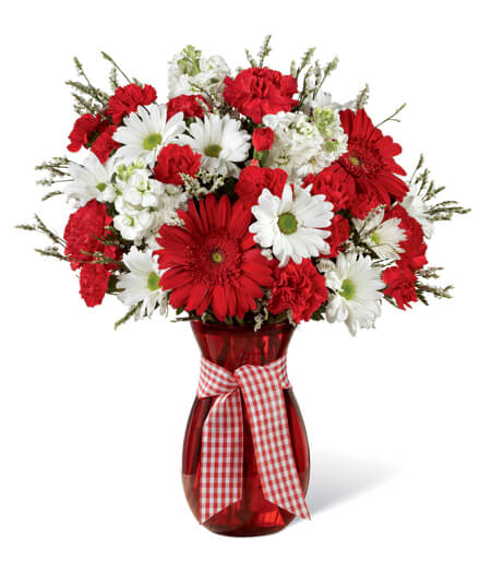 Congratulations On Your New Job Flowers