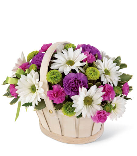 Send Flowers Mother's Day