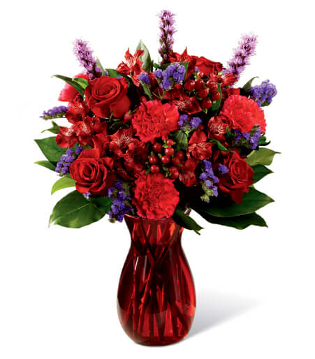 Dallas Flowers Online