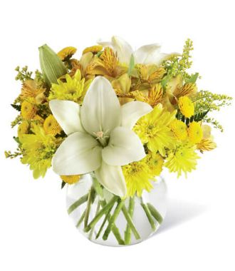 Cheap Flowers Delivered Tomorrow