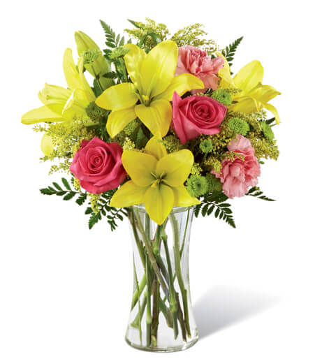 Where To Order Cheap Flowers Online