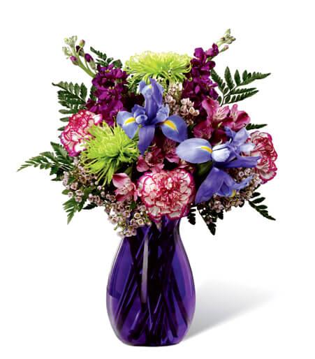 Flower Delivery Online Order
