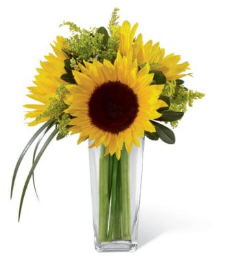 Next Delivery Flowers