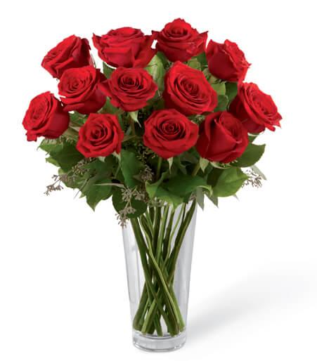Floral Arrangements For Home