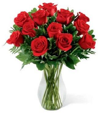 Romantic Flowers For Him