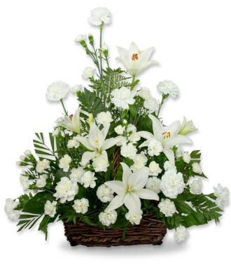 Send Flowers Next Day Delivery