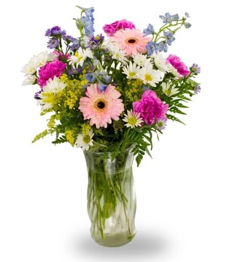 Easter Flower Delivery Online