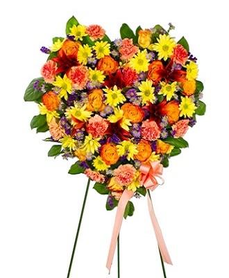 Cheap Wreaths For Funerals