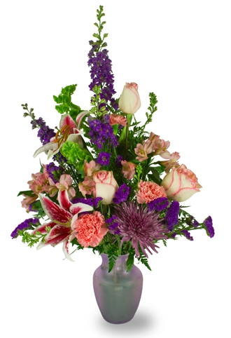 Best Florists Minneapolis