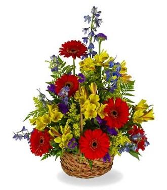 Floral Arrangements For Sympathy