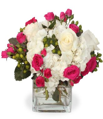 Flower Centerpiece For Dining Room Table