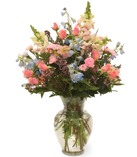 Floral Arrangements Delivery