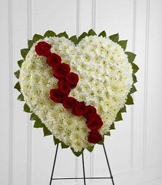 Grave Wreaths