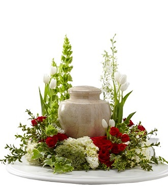 Plants To Send For Funeral
