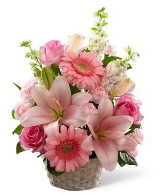 Gifts For Funeral