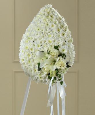 Wreaths Funeral