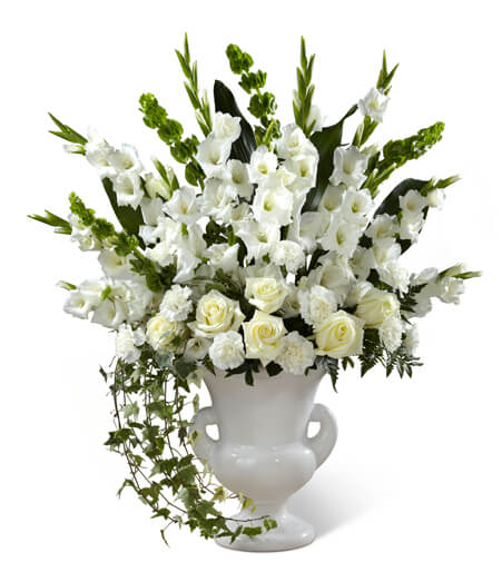 Floral Arrangements Centerpieces