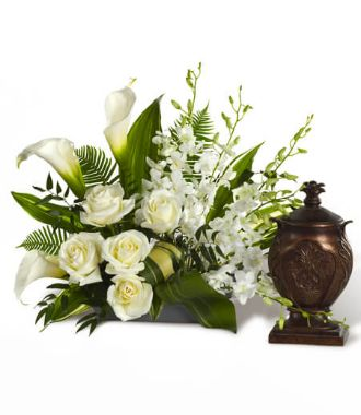 Flower Delivery Companies