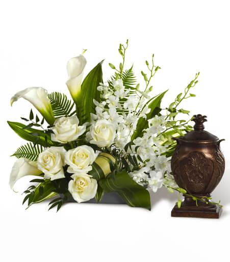 Funeral Wreaths Online