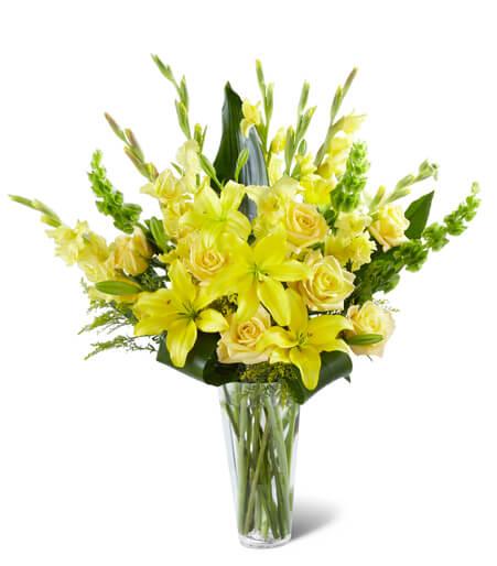 Flower Vase Centerpieces For Sale