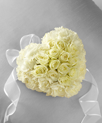 Funeral Flower Arrangements