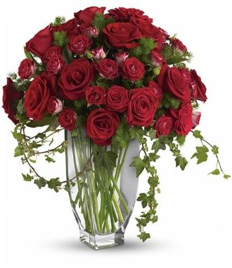 Flowers For Next Day Delivery