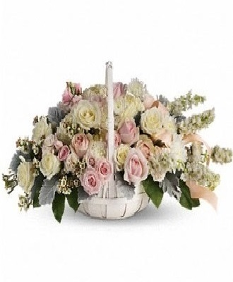 Gift Basket Ideas For Funeral