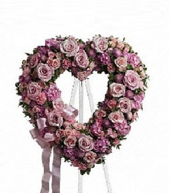 Funeral Wreath Ideas