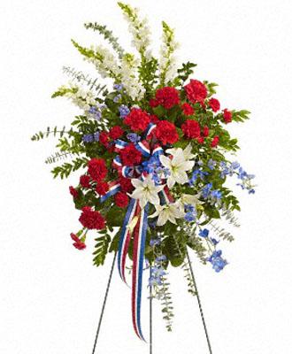 Cheap Flower Arrangements For Funerals