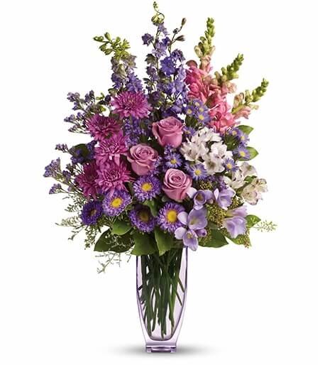Order Easter Flowers