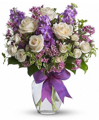 Flowers Order Online