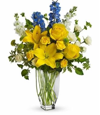 Flowers Next Day Delivery