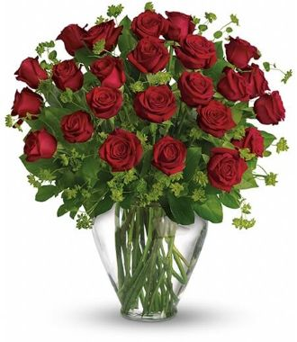 Next Flower Delivery
