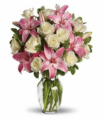 Birthday Bouquet Same Day Delivery