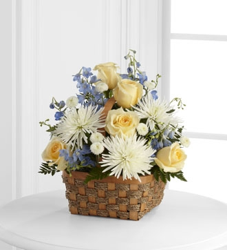 Funeral Gifts Ideas