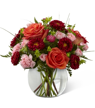 Flowers Wholesale