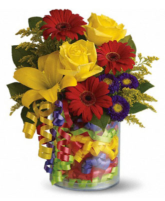 Cheap Florist Flowers