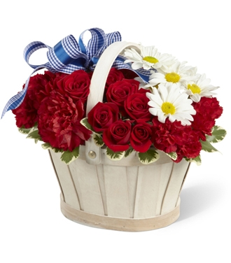 Best Florists Baltimore