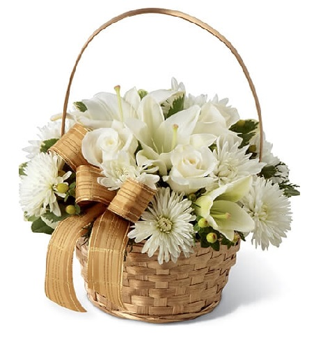 Online Florist Minneapolis