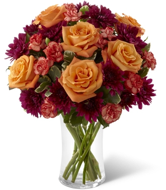Best Houston Florists
