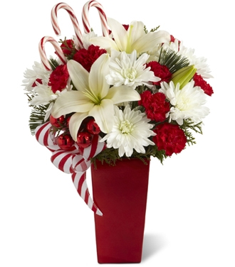 Best Florists Atlanta