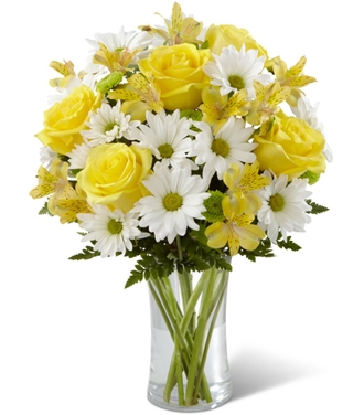 Online Houston Florist