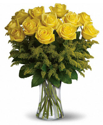 Inexpensive Flowers Delivery