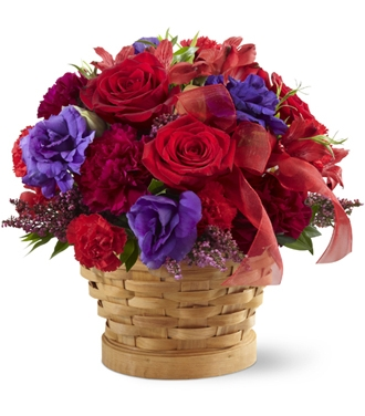 Best Florists Pittsburgh