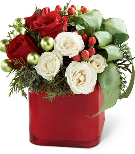 Best Florists Dallas