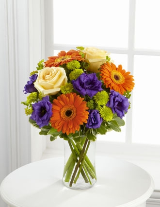 Dallas Flower Online