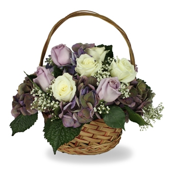 Flower Delivery International